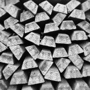 silver-bullion-1