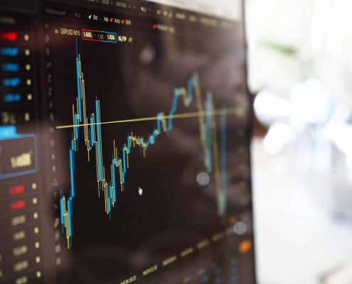 market-notes