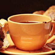 patisserie-valerie-coffee