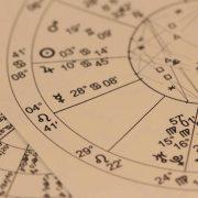 astrology-capricorn-trades