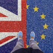 brexit-process