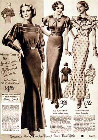 1960-fashion