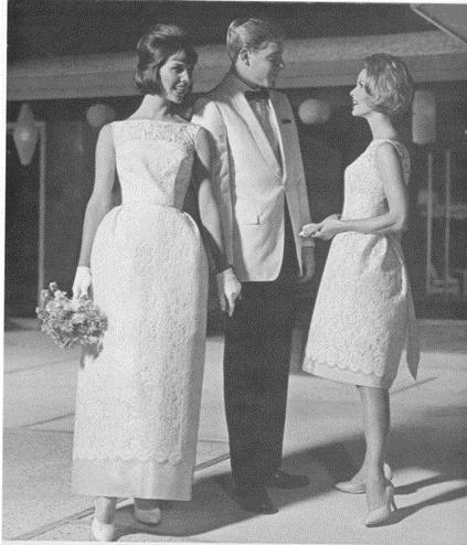 1960-wedding